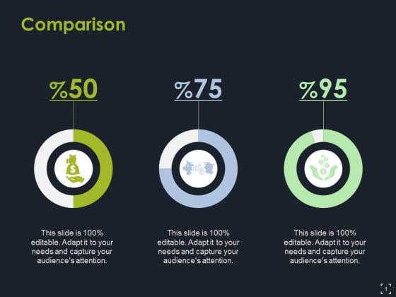 Comparison Ppt PowerPoint Presentation Slides Master Slide