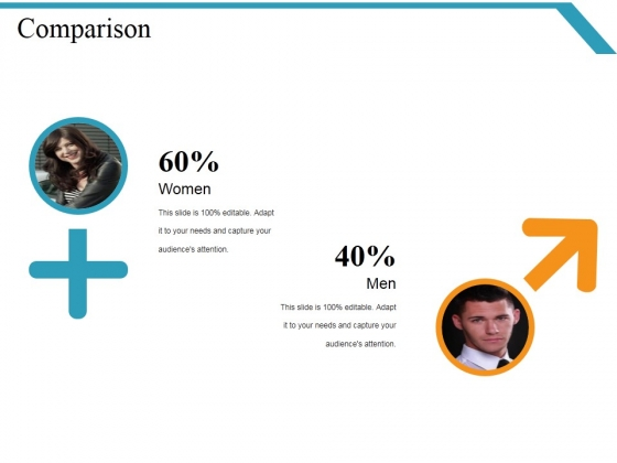 Comparison Ppt PowerPoint Presentation Styles Ideas