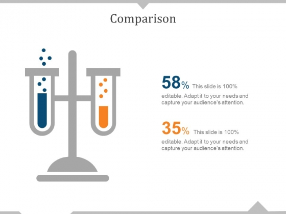 Comparison Ppt PowerPoint Presentation Styles Slides