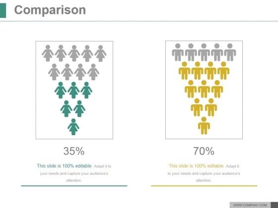 Comparison_Ppt_PowerPoint_Presentation_Summary_Slide_1