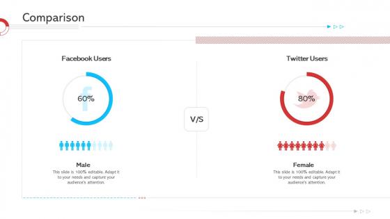 Comparison_Template_PDF_Slide_1