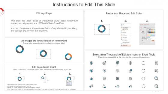 Comparison_Template_PDF_Slide_2