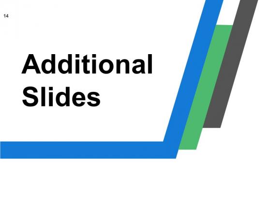 Competency_Based_Management_Ppt_PowerPoint_Presentation_Complete_Deck_With_Slides_Slide_14