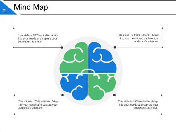 Competency_Based_Management_Ppt_PowerPoint_Presentation_Complete_Deck_With_Slides_Slide_23