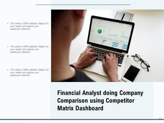Competition_Analysis_Matrix_Dashboard_Comparison_Ppt_PowerPoint_Presentation_Complete_Deck_Slide_10