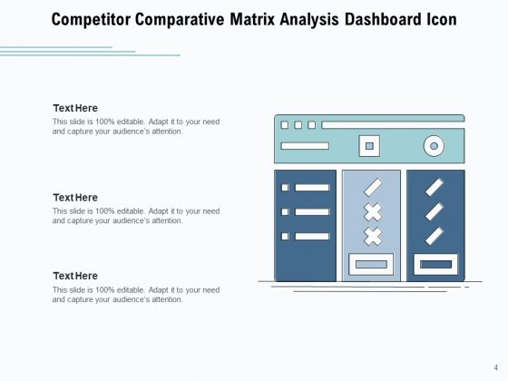 Competition_Analysis_Matrix_Dashboard_Comparison_Ppt_PowerPoint_Presentation_Complete_Deck_Slide_4