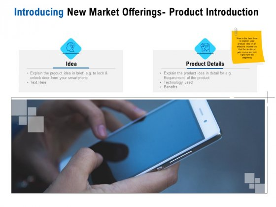 Competition In Market Introducing New Market Offerings Product Introduction Ppt Portfolio Aids PDF