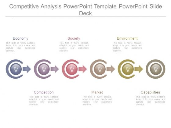 capabilities powerpoint templates slides and graphics