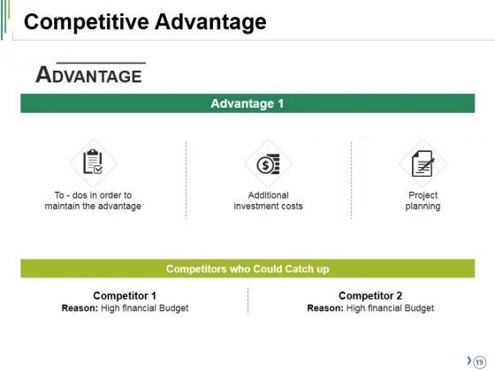 Competitive_Analysis_Ppt_PowerPoint_Presentation_Complete_Deck_With_Slides_Slide_19