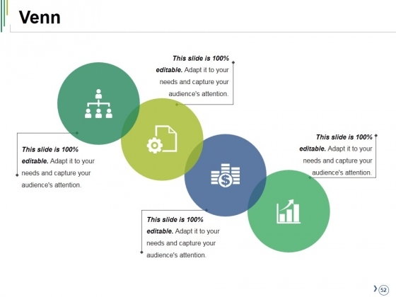 Competitive_Analysis_Ppt_PowerPoint_Presentation_Complete_Deck_With_Slides_Slide_52