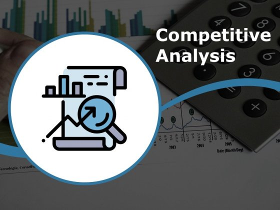 Competitive Analysis Ppt PowerPoint Presentation Outline