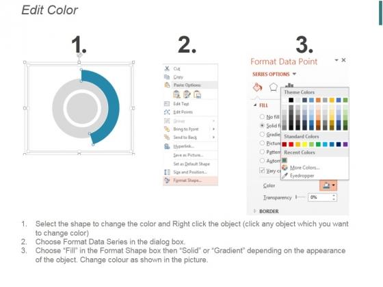 Competitive_Brands_Market_Share_Ppt_PowerPoint_Presentation_Guide_Slide_3