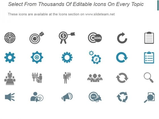 Competitive_Brands_Market_Share_Ppt_PowerPoint_Presentation_Guide_Slide_5