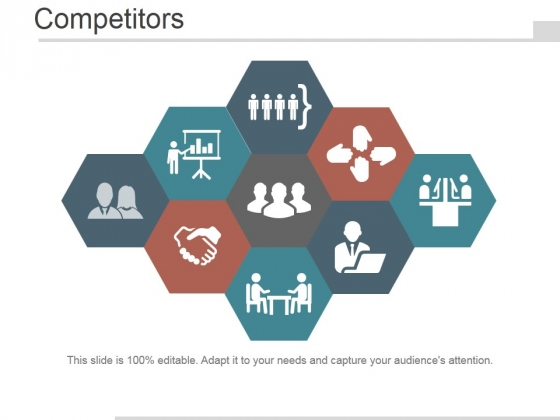 Competitors Ppt PowerPoint Presentation Layout