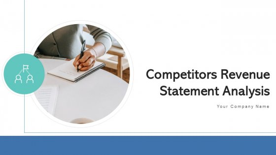 Competitors_Revenue_Statement_Analysis_Expenses_Ppt_PowerPoint_Presentation_Complete_Deck_With_Slides_Slide_1