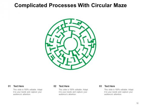 Complex_Process_Arrows_Business_Ppt_PowerPoint_Presentation_Complete_Deck_Slide_10