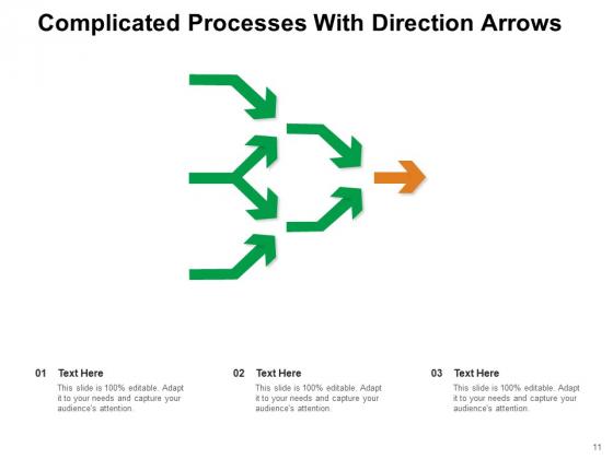 Complex_Process_Arrows_Business_Ppt_PowerPoint_Presentation_Complete_Deck_Slide_11
