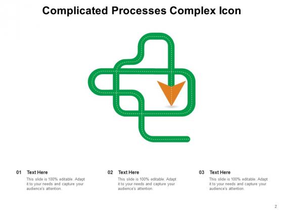 Complex_Process_Arrows_Business_Ppt_PowerPoint_Presentation_Complete_Deck_Slide_2