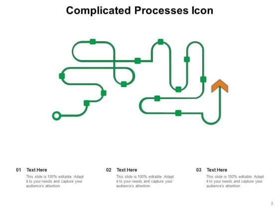 Complex_Process_Arrows_Business_Ppt_PowerPoint_Presentation_Complete_Deck_Slide_3
