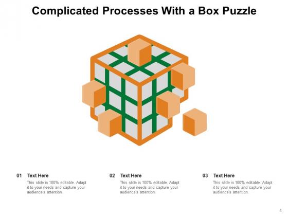 Complex_Process_Arrows_Business_Ppt_PowerPoint_Presentation_Complete_Deck_Slide_4