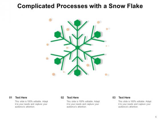 Complex_Process_Arrows_Business_Ppt_PowerPoint_Presentation_Complete_Deck_Slide_6