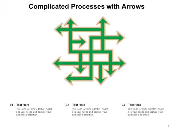 Complex_Process_Arrows_Business_Ppt_PowerPoint_Presentation_Complete_Deck_Slide_7