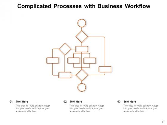 Complex_Process_Arrows_Business_Ppt_PowerPoint_Presentation_Complete_Deck_Slide_8