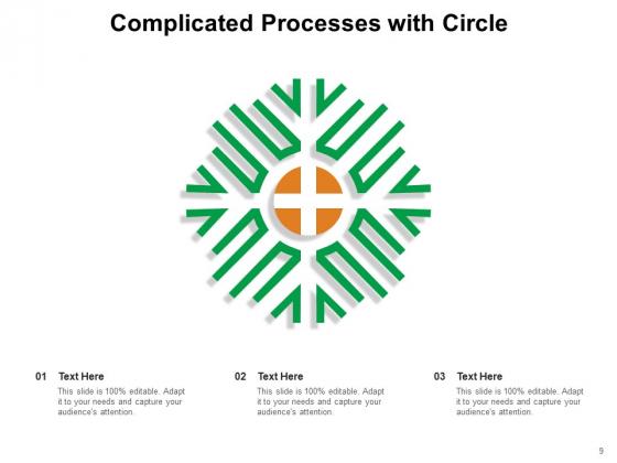 Complex_Process_Arrows_Business_Ppt_PowerPoint_Presentation_Complete_Deck_Slide_9