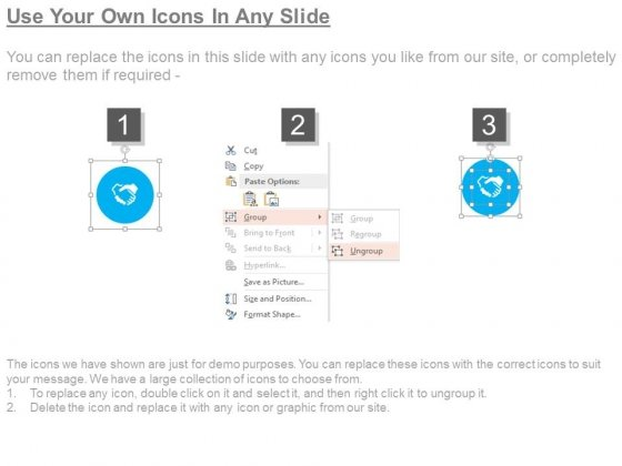 Composite_Structure_Diagram_For_Online_Marketing_Ppt_Slides_4