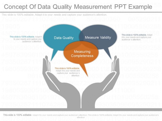 concepts of service quality measurement in How to measure service quality gathering customer feedback and using it to measure service quality it is very helpful to establish a new concept.
