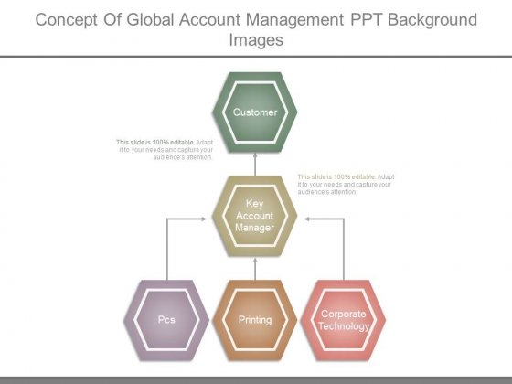 concept_of_global_account_management_ppt_background_images_1 concept_of_global_account_management_ppt_background_images_2 - Global Account Manager