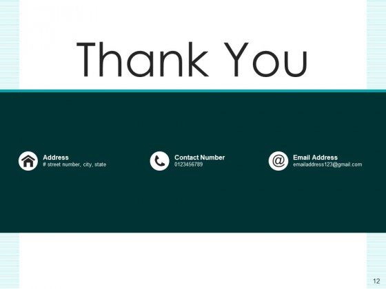 Concern_Influence_Result_Business_Performance_Ppt_PowerPoint_Presentation_Complete_Deck_Slide_12