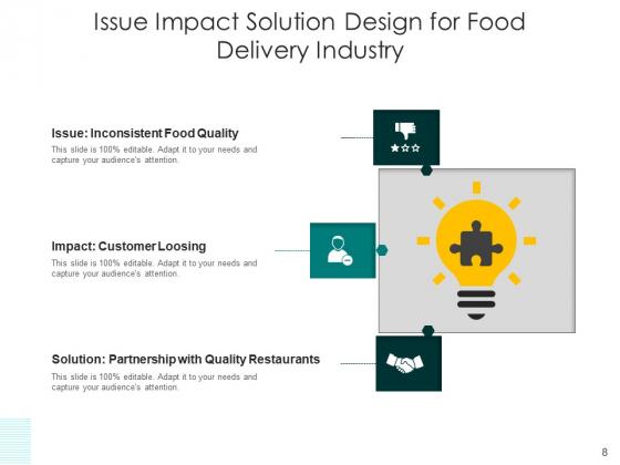 Concern_Influence_Result_Business_Performance_Ppt_PowerPoint_Presentation_Complete_Deck_Slide_8