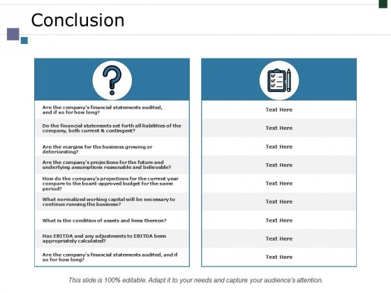 Conclusion Ppt PowerPoint Presentation Outline Layout Ideas
