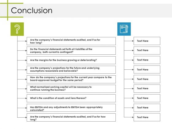 Conclusion Ppt PowerPoint Presentation Styles Gallery