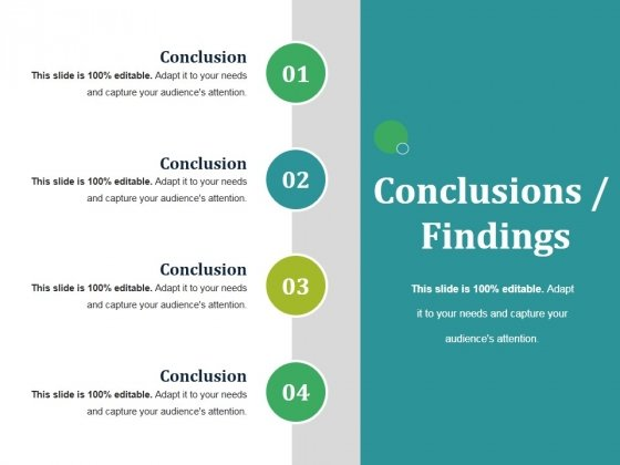 Conclusions_Findings_Ppt_PowerPoint_Presentation_Infographic_Template_Graphics_Tutorials_Slide_1