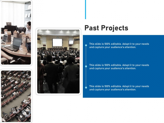 Conference_Session_Proposal_Ppt_PowerPoint_Presentation_Complete_Deck_With_Slides_Slide_13