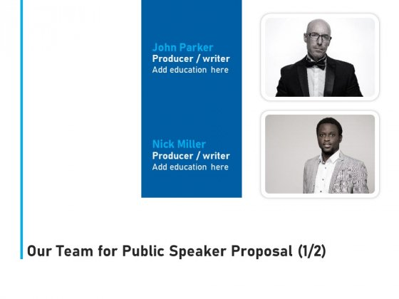 Conference_Session_Proposal_Ppt_PowerPoint_Presentation_Complete_Deck_With_Slides_Slide_15