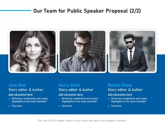 Conference_Session_Proposal_Ppt_PowerPoint_Presentation_Complete_Deck_With_Slides_Slide_16