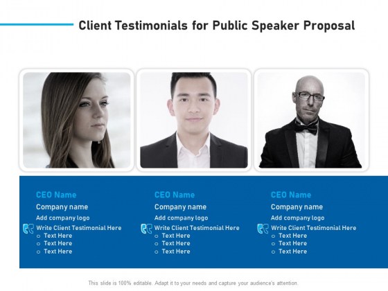 Conference_Session_Proposal_Ppt_PowerPoint_Presentation_Complete_Deck_With_Slides_Slide_17