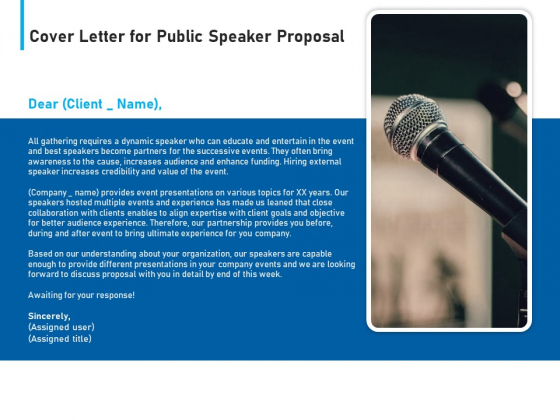 Conference_Session_Proposal_Ppt_PowerPoint_Presentation_Complete_Deck_With_Slides_Slide_2