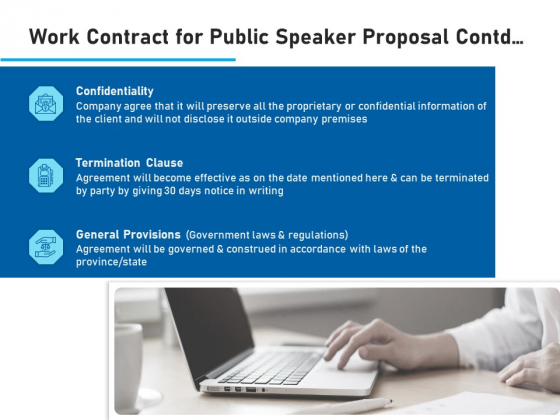 Conference_Session_Proposal_Ppt_PowerPoint_Presentation_Complete_Deck_With_Slides_Slide_20