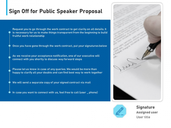 Conference_Session_Proposal_Ppt_PowerPoint_Presentation_Complete_Deck_With_Slides_Slide_22