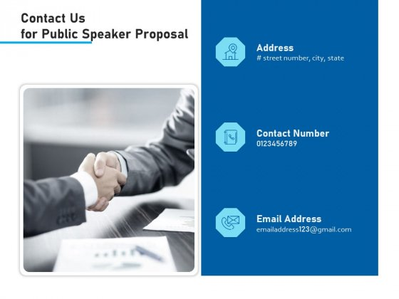Conference_Session_Proposal_Ppt_PowerPoint_Presentation_Complete_Deck_With_Slides_Slide_23