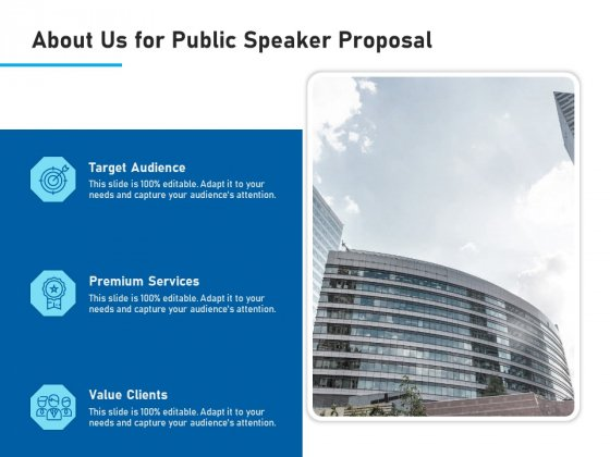 Conference_Session_Proposal_Ppt_PowerPoint_Presentation_Complete_Deck_With_Slides_Slide_26