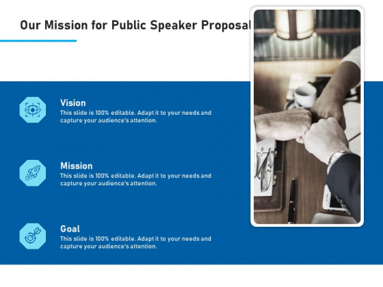 Conference_Session_Proposal_Ppt_PowerPoint_Presentation_Complete_Deck_With_Slides_Slide_27