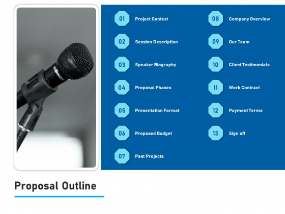 Conference_Session_Proposal_Ppt_PowerPoint_Presentation_Complete_Deck_With_Slides_Slide_3