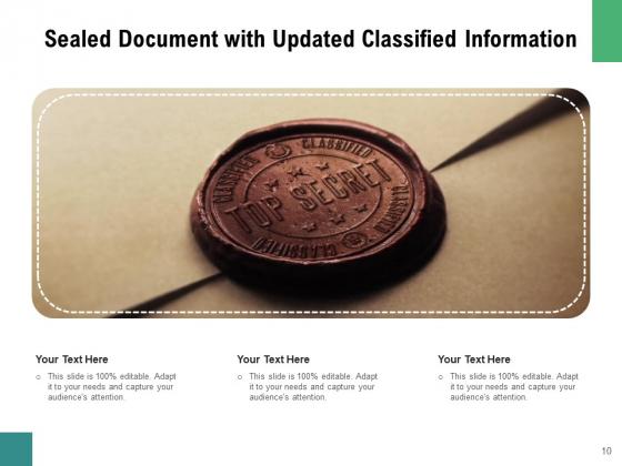 Confidential_Business_Newspaper_Ppt_PowerPoint_Presentation_Complete_Deck_Slide_10
