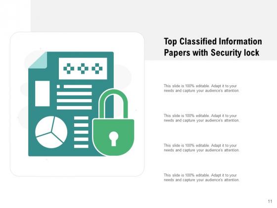 Confidential_Business_Newspaper_Ppt_PowerPoint_Presentation_Complete_Deck_Slide_11