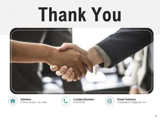 Confidential_Business_Newspaper_Ppt_PowerPoint_Presentation_Complete_Deck_Slide_12